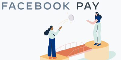 Il nuovo Facebook Pay