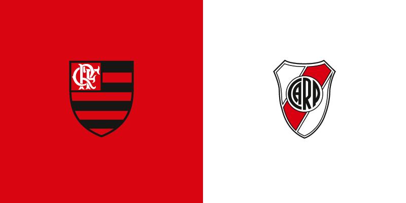 Flamengo-River Plate, finale di Copa Libertadores, in diretta streaming