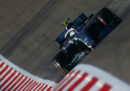 Valtteri Bottas partirà dalla pole position nel Gran Premio degli Stati Uniti di Formula 1