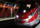 Trenitalia si è aggiudicata la gara per il servizio di alta velocità in Spagna