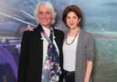 Fabiola Gianotti è stata scelta come direttrice generale del CERN per un secondo mandato