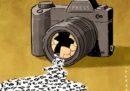 Unesco: 881 giornalisti uccisi negli ultimi dieci anni.