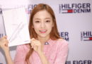 È morta la cantante K-pop sudcoreana Goo Hara: aveva 28 anni