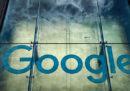 Google manipola i suoi algoritmi più di quanto crediamo