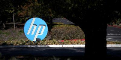 HP ha rifiutato l'offerta di acquisto da parte di Xerox ma ha detto di voler fare a sua volta un'offerta per Xerox