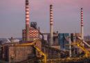 Il tribunale di Taranto ha respinto la richiesta di una proroga per la messa a norma dell'altoforno 2 dell'acciaieria ex ILVA