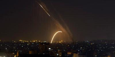C'è un cessate il fuoco tra il Jihad Islamico Palestinese e Israele