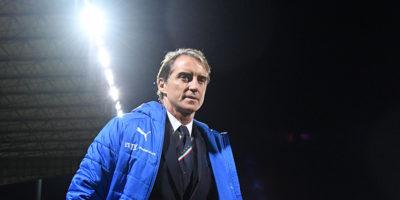 L'Italia ha battuto 9-1 l'Armenia nelle Qualificazioni agli Europei di calcio del 2020
