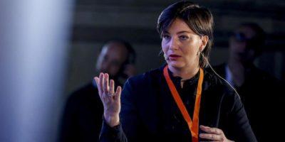 È stata arrestata Lara Comi, ex europarlamentare di Forza Italia