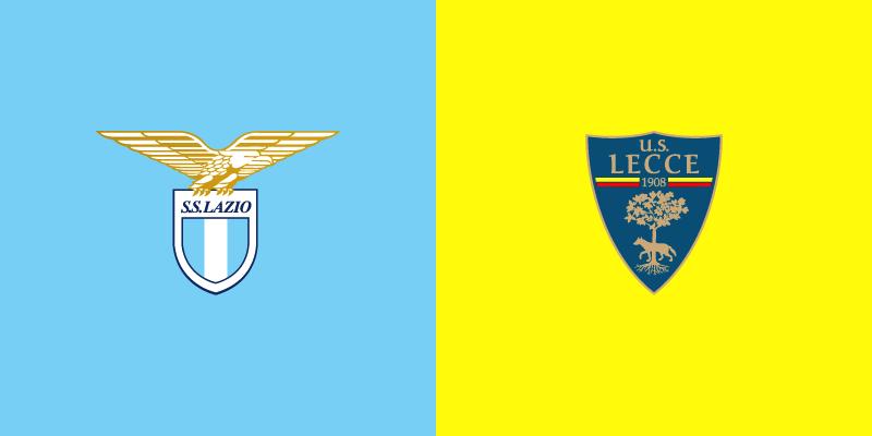 Lazio-Lecce in TV e in streaming - Il Post