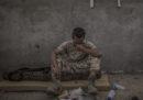 La Russia sta facendo sul serio in Libia