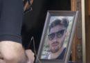 Le novità nelle indagini sulla morte di Luca Sacchi