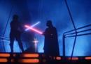 In che ordine guardare i film di Star Wars
