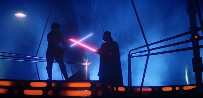 In che ordine guardare i film di Star Wars - Il Post