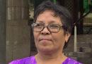 Una donna australiana condannata a morte in Malesia per traffico di droga è stata liberata