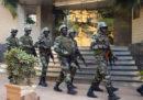 Nel nordest del Mali sono stati uccisi 53 soldati e un civile in un attacco terroristico