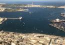 L'accordo segreto fra Malta e la