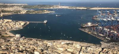 """L'accordo segreto fra Malta e la """"Guardia costiera"""" libica"""