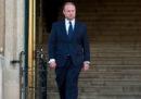 L'omicidio di Daphne Caruana Galizia ora fa traballare il governo di Malta