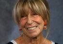 È morta Maria Perego, co-creatrice del personaggio di Topo Gigio, aveva 95 anni