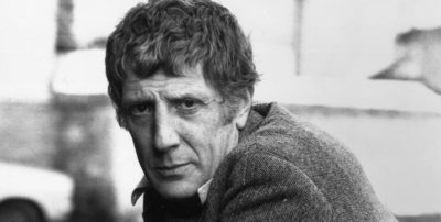 È morto Jonathan Miller, uno dei più importanti registi d'opera al mondo