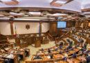 L'esperimento di governo europeista in Moldavia è fallito