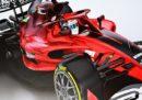 Le grosse novità nella Formula 1, spiegate