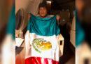 Evo Morales è andato in Messico