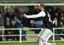 Serie A, le partite della 13ª giornata e dove vederle