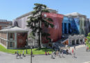 Il Museo del Prado ha 200 anni