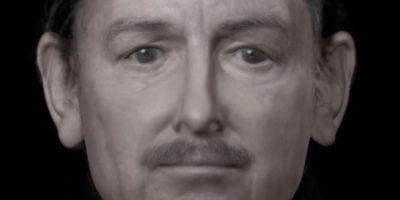 La polizia olandese ha prodotto un podcast per provare a risolvere un vecchio omicidio