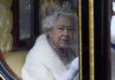 La regina Elisabetta II non comprerà più pellicce di pelo di animale
