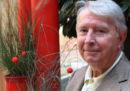 È morto il filosofo Remo Bodei, aveva 81 anni