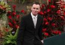 È morto a 59 anni lo chef britannico Gary Rhodes