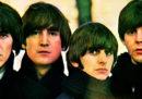 È morto Robert Freeman, fotografo di molte copertine di dischi dei Beatles