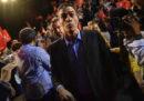 Guida alle ennesime elezioni in Spagna