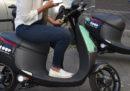 Bosch chiuderà il suo servizio di sharing di scooter elettrici Coup, disponibile in quattro città europee
