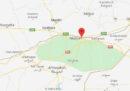 Tre esplosioni hanno ucciso sei persone a Qamishli, città a maggioranza curda nel nord della Siria