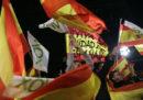 In Spagna hanno vinto i Socialisti, circa