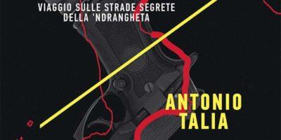 Cosa c'entrano gli struzzi con la storia dei sequestri in Calabria
