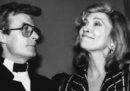 È morto il fotografo Terry O'Neill, famoso per i ritratti di celebrità e per le foto alla Londra degli anni Sessanta