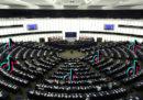 TikTok vuole fare sul serio in Europa