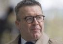 Tom Watson si è dimesso da parlamentare e da vice-capo del Partito Laburista britannico