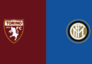 Torino-Inter in diretta TV e in streaming