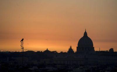 Gli Europei di nuoto del 2022 si faranno a Roma