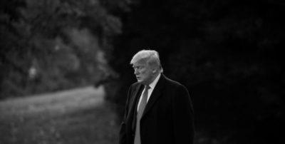 Insomma, questo impeachment di Trump?