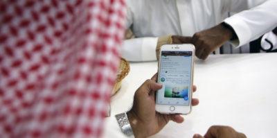 Negli Stati Uniti due ex dipendenti di Twitter sono accusati di aver dato informazioni personali su migliaia di utenti all'Arabia Saudita