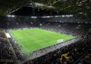 Champions League, i risultati delle partite di martedì