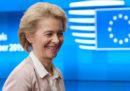 Il contestato titolo ufficiale del commissario europeo che si occuperà di migranti nella Commissione presieduta da Ursula von der Leyen cambierà