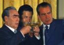 Champagne sovietico per il popolo